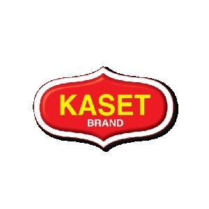 List Of Foodstuff Trading Companies In Uae